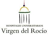 Hospital Virgen del Rocio