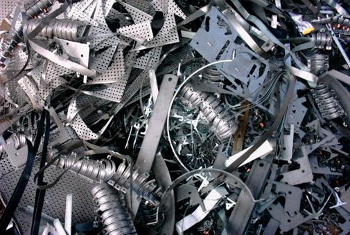 gestion-de-residuos-3